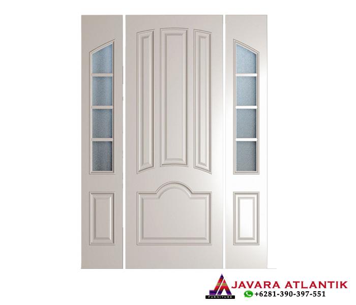 Kusen Pintu Jendela Utama Rumah Minimalis Produsen Daun Pintu Jepara